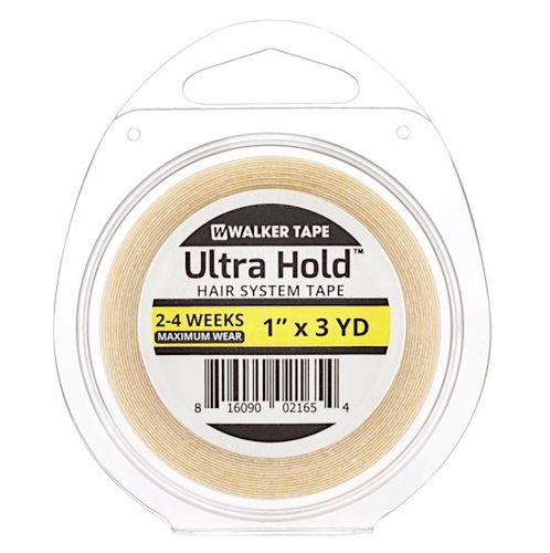 Ultra Hold Tape - extra stark