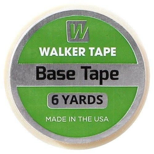 Walker Base Tape Unterklebeband, Reparaturband