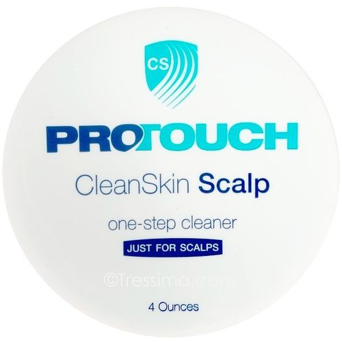 ProTouch CleanSkin