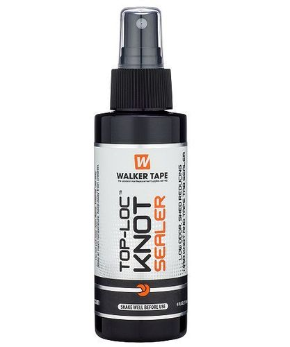 Top-Loc Knot Sealer Spray